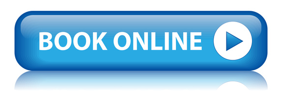 book online button order now e booking check in web internet