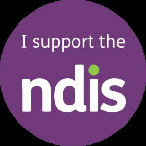 NDIS Orthotics