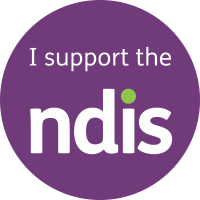 NDIS Support Orthotics