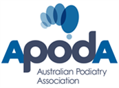 • Australian Podiatry Association