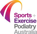• Sports Exercise Podiatry Australia