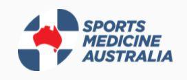Sporting Medicine Australia